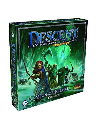 descent-2nd-edition-mists-of-bilehall-campaign-expansion