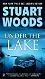Under the Lake (0451233468) by Woods, Stuart