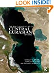 The Routledge Atlas of Central Eurasi...
