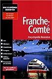 echange, troc Encyclopédie Bonneton - Franche-Comté