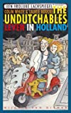 The Undutchables Leven in Holland (9038894325) by Colin White