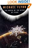 The Wreck of the River of Stars (Tom Doherty Associates Books)