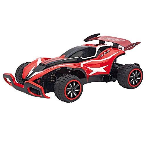 Carrera-RC-370202012-Red-Jumper-Fahrzeuge-mit-Funktion
