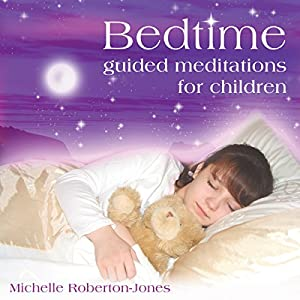 Bedtime Speech