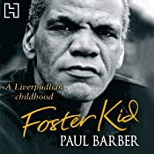 Foster Kid | [Paul Barber]