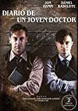 Diario de un joven doctor temporadas 1 y 2 DVD España (A Young Doctor's Notebook)