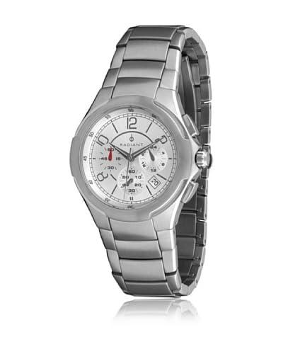 radiant Reloj de cuarzo Man 72746 40 mm