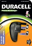 Duracell Samsung Mobile Phone UK Mains Charger