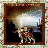 Night & Daydream