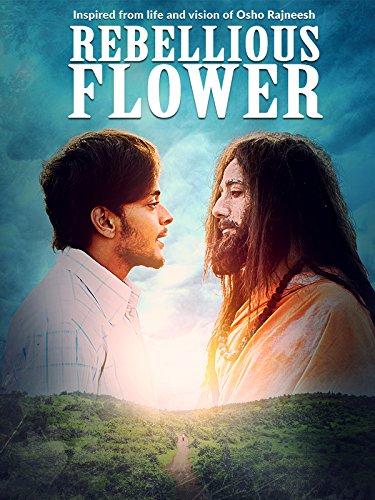 Rebellious Flower (English Subtitle)