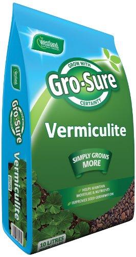 westland-gro-sure-10l-vermiculite-pouch