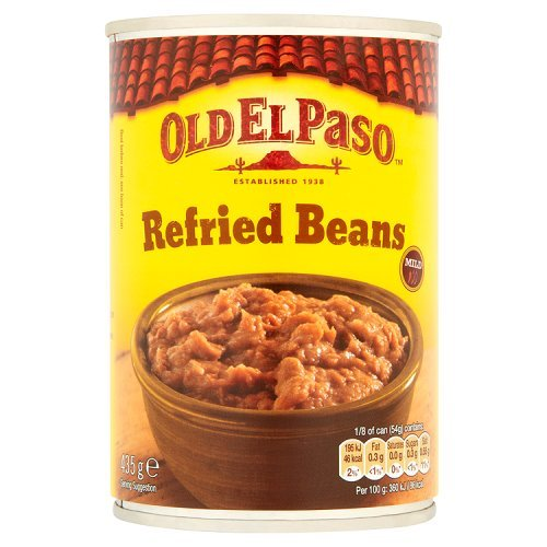 old-el-paso-refried-beans-435g