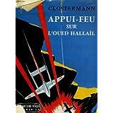 Appui-feu sur l'Oued Halla�lpar Pierre Clostermann