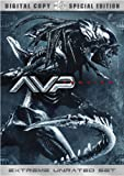 AVP: Aliens vs. Predator - Requiem (Extreme Unrated Edition)
