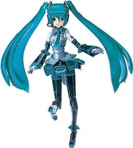 Bandai Fei Yen Hatsune Miku VR-014/HD Composite Ver. Ka