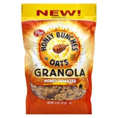 honey-bunches-of-oats-honey-roasted-granola-4-pack-by-post