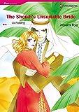The Sheikhs Unsuitable Bride (Harlequin comics)
