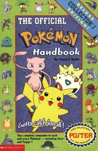 Pokemon-Official-Pokemon-Handbook-Deluxe-Collecters-Edition-Official-Pokemon-Handbook-Deluxe-Collectors-Edition