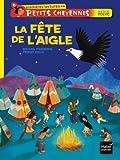 """Afficher """"La Fête de l'aigle"""""""