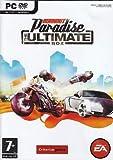 Burnout Paradise Ultimate Box (PC)