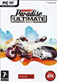 Burnout Paradise Ultimate Box (PC)
