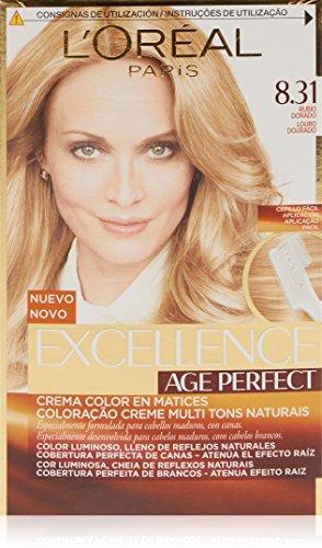 coloracion-excellence-age-perfect-8031-de-loreal-paris