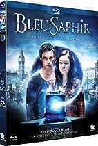 Bleu Saphir [Blu-ray]