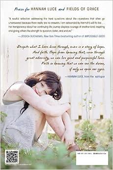 : Hannah Luce, Robin Gaby Fisher: 8601400178430: Amazon.com: Books