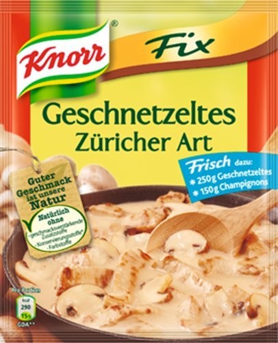 knorr-fix-ragout-zurich-style-pack-of-4