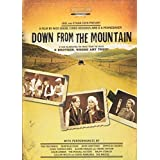 Down from the Mountain (The