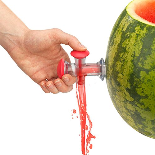 PROfreshionals-Melon-Tap