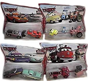 Toys games toy remote control play vehicles die cast vehicles