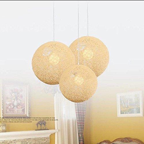 bbslt-lampadario-in-sala-da-pranzo-moderna-per-il-tempo-libero-e-intrattenimento-di-bambu-e-rattan-l