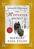 The Mistletoe Secret: A Novel (Hardcover)