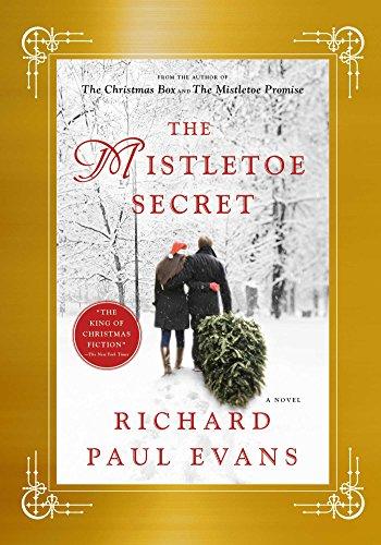 the-mistletoe-secret-a-novel-the-mistletoe-collection