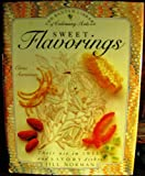 Sweet Flavorings (Library of Culinary Arts) (0553053809) by Norman, Jill