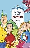 """Afficher """"L'Ecole d'Agathe n° 65 Le Faux ami de nathan"""""""