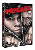 WWE: Payback 2013 [DVD]