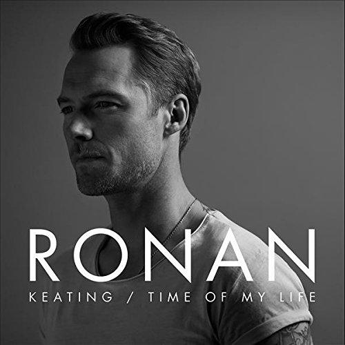 Ronan Keating - %8B>2K9 !2560G>: - Zortam Music