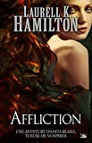Anita Blake, T22 : Affliction