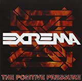 The Positive Pressure by Extrema