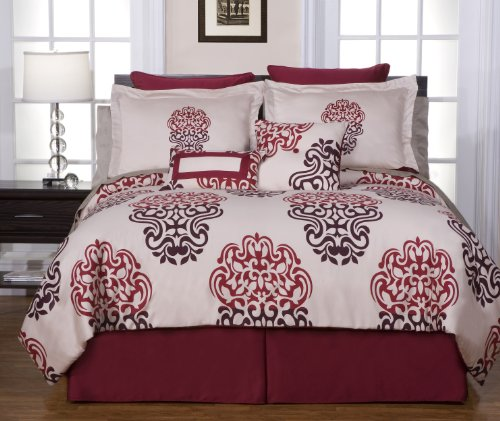 Narrow Twin Bed 6715 front