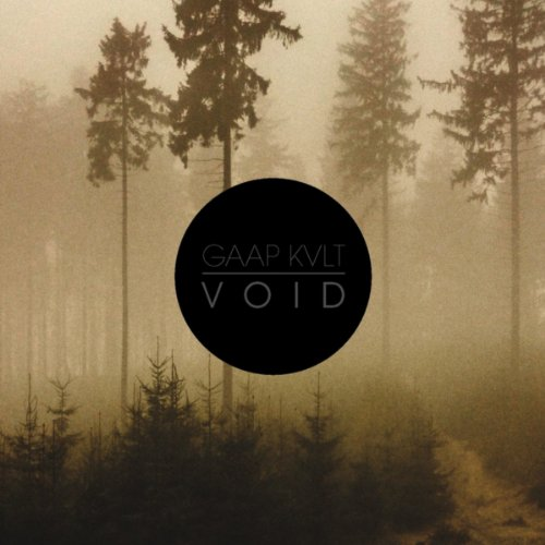 Gaap Kvlt-Void-WEB-2014-LEV Download