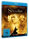 Image de Shaolin [Blu-ray] [Import allemand]