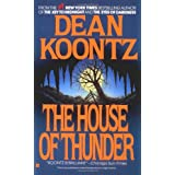 The House of Thunderby Dean Koontz