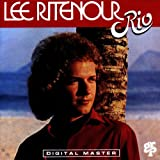 echange, troc Lee Ritenour - Rio