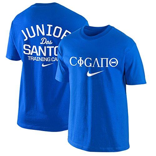 nike-junior-dos-santos-ufc-166-blue-mens-t-shirt