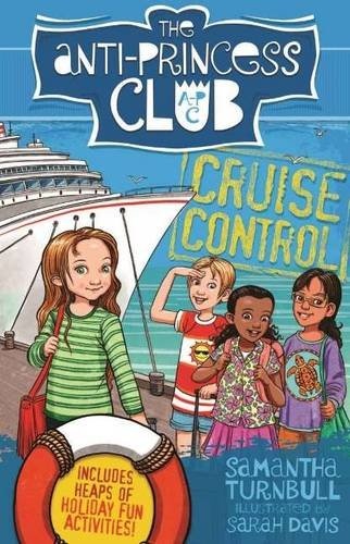 cruise-control-the-anti-princess-club
