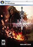 The Last Remnant [Download]