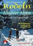echange, troc Georg & Rosemarie Lo - ***Allgauer Alpen Mit Lechtal& Bregenzerwald